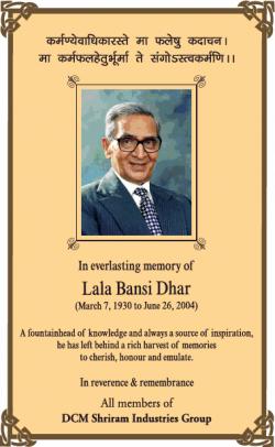 lala-bansi-dhar-in-evarlasting-memory-ad-times-of-india-delhi-26-06-2019.png