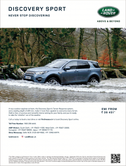land-rover-discovery-sport-emi-starts-from-rs-39451-ad-delhi-times-18-06-2019.png