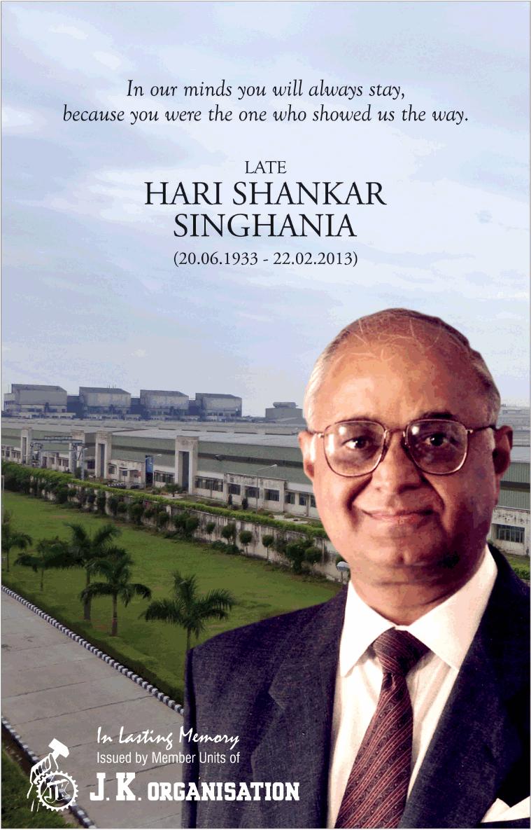 late-hari-shankar-singhania-j-k-organisation-ad-times-of-india-delhi-20-06-2019.png