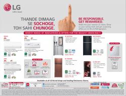 lg-electronics-thande-dimaag-se-sochoge-tosh-sahi-chunoge-ad-delhi-times-05-05-2019.png