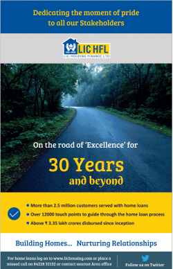 lic-hfl-on-the-road-for-excellence-for-30-years-and-beyond-ad-times-of-india-delhi-19-06-2019.png