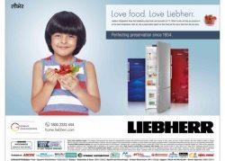 liebherr-refrigerators-love-food-love-liebherr-ad-sakal-pune-23-05-2019.jpg