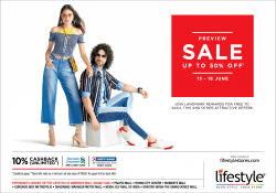 lifestyle-clothing-preview-sale-upto-50%-off-ad-delhi-times-15-06-2019.png