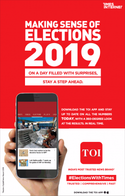 making-sense-of-elections-2019-on-a-day-filled-with-surprises-ad-times-of-india-delhi-23-05-2019.png