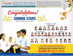 manav-rachna-international-school-admissions-open-ad-delhi-times-17-05-2019.png