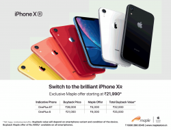 maple-apple-premium-reseller-i-phone-x-r-ad-bombay-times-11-05-2019.png