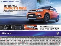 maruti-suzuki-vitara-brezza-get-for-a-smooth-ride-ad-delhi-times-19-05-2019.png
