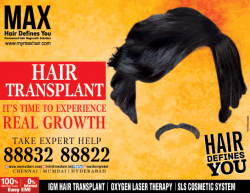 max-hair-transplant-its-time-to-experience-real-growth-ad-times-of-india-mumbai-30-05-2019.png