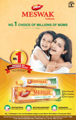 meswak-toothpaste-no-1-choice-of-millions-of-moms-ad-times-of-india-mumbai-20-06-2019.png