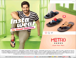 metro-shoes-insta-wear-the-casual-collection-ad-bombay-times-03-05-2019.png
