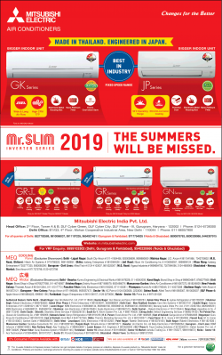 mitsubishi-air-conditioners-mr-slim-inverter-2019-this-summers-will-be-missed-ad-delhi-times-28-04-2019.png