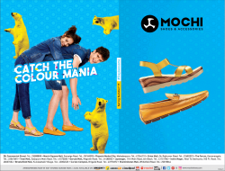 mochi-shoes-and-accesories-catch-the-colour-mania-ad-bangalore-times-03-05-2019.png