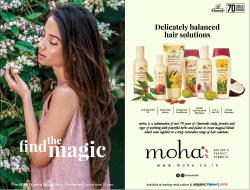 moha-delicately-balanced-hair-solutions-ad-delhi-times-28-06-2019.png
