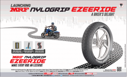 mrf-nylogrip-tyres-a-bikers-delight-ad-times-of-india-mumbai-19-05-2019.png