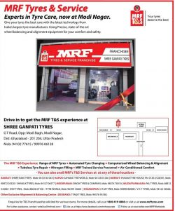 mrf-tyres-and-service-experts-in-tyre-care-now-at-modi-nagar-ad-amar-ujala-delhi-28-04-2019.jpg