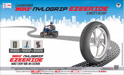 mrf-tyres-launching-nylogrip-ezeeride-tyres-ad-times-of-india-delhi-08-06-2019.png