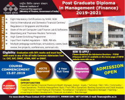 national-institute-of-financial-management-admission-open-ad-times-of-india-delhi-05-05-2019.png