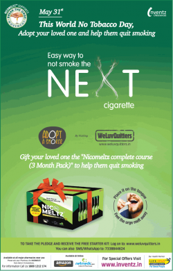 nico-meltz-may-31st-this-world-no-tobacco-day-ad-times-of-india-bangalore-31-05-2019.png