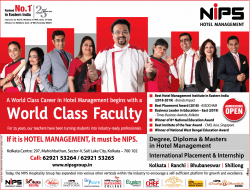 nips-hotel-management-world-class-faculty-admissions-open-ad-times-of-india-kolkata-16-05-2019.png
