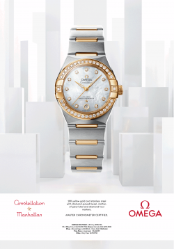 omega-watches-master-chronograph-certified-ad-times-of-india-bangalore-17-05-2019.png