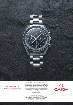 omega-watches-the-first-watch-worn-to-moon-ad-times-of-india-delhi-13-06-2019.png