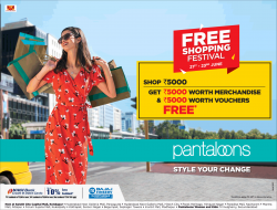 pantaloons-free-shopping-festival-sgop-for-rs-5000-get-rs-5000-worth-merchandise-ad-times-of-india-hyderabad-21-06-2019.png