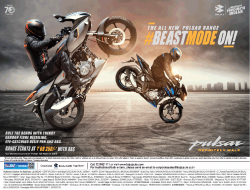 pulsar-bikes-range-starts-from-rs-68250-with-abs-ad-times-of-india-delhi-07-06-2019.png