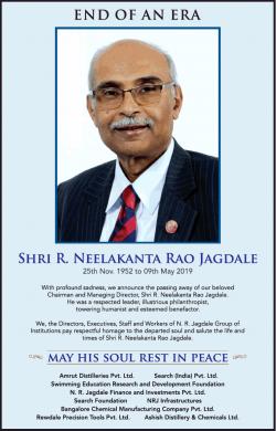 r-neelakanta-rao-jagdale-end-of-an-era-obituary-ad-times-of-india-bangalore-10-05-2019.png