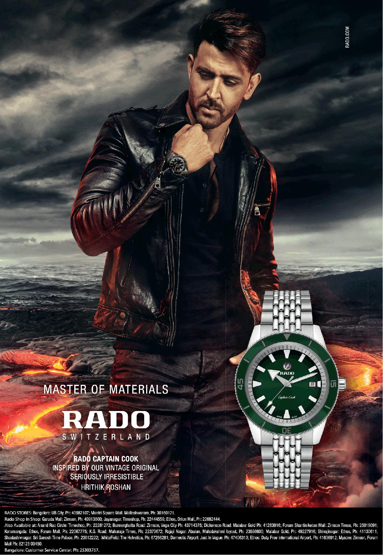 rado-sitzerland-master-of-materials-rado-captain-cook-ad-bangalore-times-09-06-2019.png