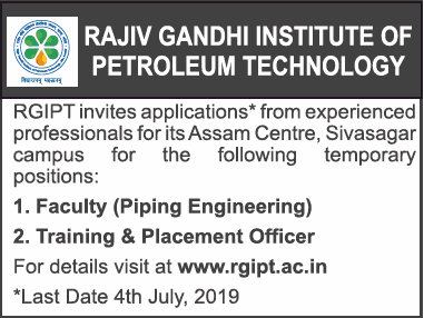 rajiv-gandhi-institute-of-petroleum-technology-requires-faculty-ad-times-ascent-delhi-19-06-2019.png