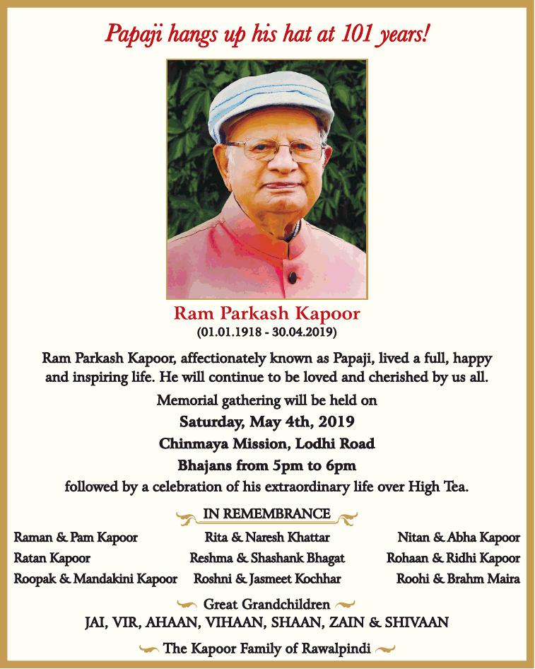 ram-parkash-remembrance-ad-times-of-india-delhi-04-05-2019.png