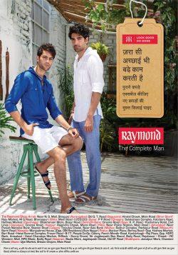 raymond-clothing-the-complete-man-ad-dainik-jagran-delhi-27-06-2019.jpg