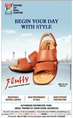 red-chief-shoes-begin-your-day-with-style-ad-lokmat-pune-04-06-2019.jpg