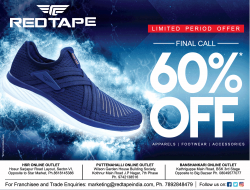 redtape-shoes-limited-period-offer-final-call-60%-off-ad-times-of-india-bangalore-17-05-2019.png