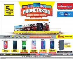 reliance-digital-phonetastic-biggest-mobile-festival-ad-times-of-india-delhi-14-05-2019.png