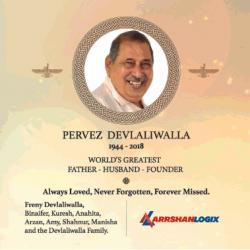 remembrance-pervez-devlaliwalla-ad-times-of-india-mumbai-04-06-2019.png