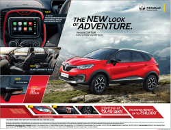 renault-captur-indias-most-stylish-suv-ad-bombay-times-19-05-2019.png