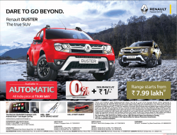 renault-duster-dare-to-go-beyond-range-starts-from-rs-7.99-lakh-ad-delhi-times-16-05-2019.png