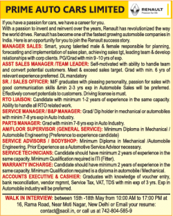renault-prime-auto-cars-limited-requires-manager-sales-ad-times-ascent-delhi-15-05-2019.png