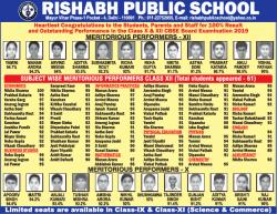 rishabh-public-school-admission-open-2019-ad-times-of-india-delhi-19-05-2019.png