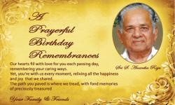 s-anantha-raju-a-prayerful-birthday-remembrances-ad-times-of-india-bangalore-06-06-2019.png