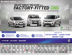 s-cng-enjoy-great-mileage-factory-fitted-cng-ad-delhi-times-11-05-2019.png