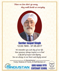 sardar-jaspal-singh-remembrance-ad-times-of-india-delhi-07-05-2019.png