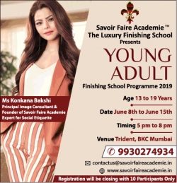 savoir-faire-academie-the-luxury-finishing-school-presents-young-adult-ad-bombay-times-04-06-2019.png