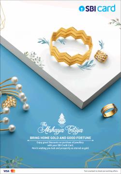 sbi-card-akshaya-tritiya-bring-home-gold-and-fortune-ad-times-of-india-mumbai-07-05-2019.png