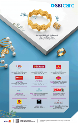 sbi-card-use-sbi-card-credit-to-avail-best-offers-ad-times-of-india-mumbai-07-05-2019.png