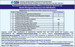 sbi-central-recruitment-and-promotion-department-requires-head-ad-times-of-india-bangalore-24-05-2019.png