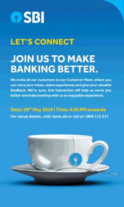 sbi-lets-connect-join-us-to-make-banking-better-ad-times-of-india-delhi-26-05-2019.png