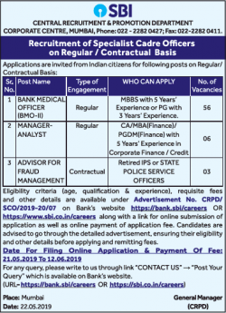 sbi-recruitment-of-specialist-cadre-officers-ad-times-ascent-delhi-22-05-2019.png