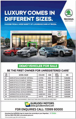skoda-luxury-comes-in-different-sizes-demo-vehicles-for-sale-ad-times-of-india-chennai-13-06-2019.png